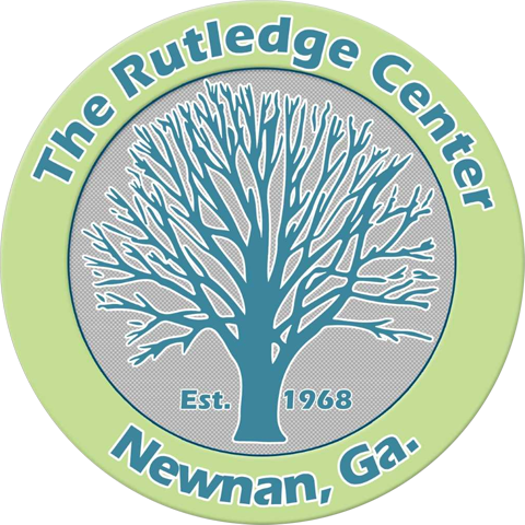 The Rutledge Center