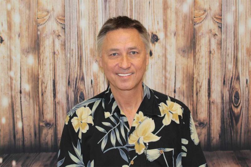 Jeff Kupras