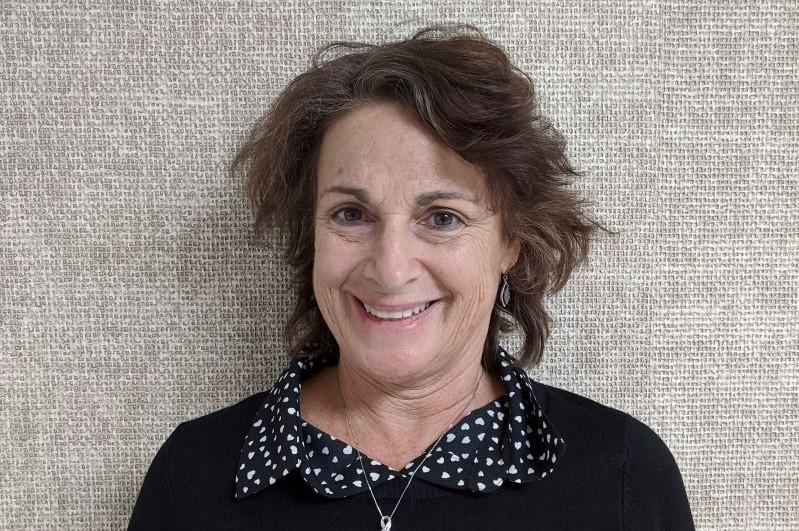 Cathy Nenov