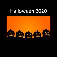 Halloween-2020