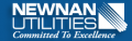 Newnan Utilities