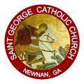 St.GeorgeLogo