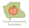 coweta-community-foundation-stacked-large