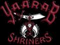 yaarab-with-scminitar-logo_1